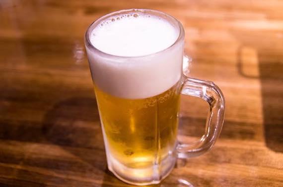 お酒を飲むと勃たない、中折れするといった原因