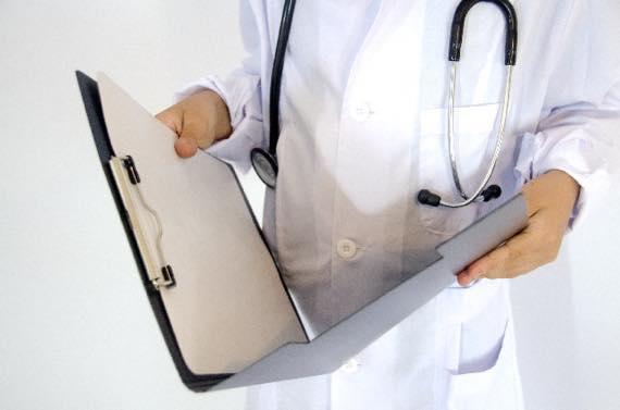 【シデグラの体験談】バンコクで買える格安ED治療薬の効き目とは?