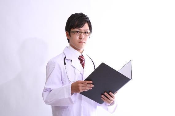 医者にEDを相談することも大切です