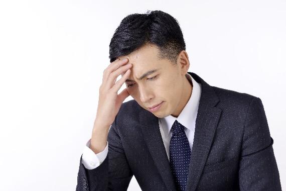 バファリンはED治療薬と併用出来るのか?