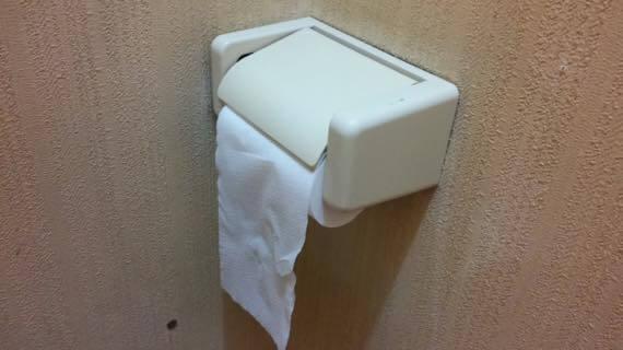 頻尿になると、中折れや勃たない症状があらわれるのは目前