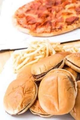 ポリリン酸ナトリウム、有機リン、トランス脂肪酸は危険
