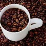コーヒーが勃たないで悩む人への特効薬?