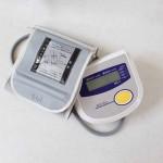 高血圧とEDの関係性について