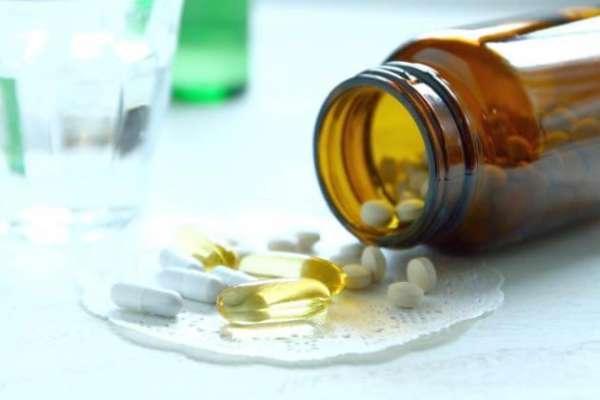 ED治療薬よりも精力剤の方が安心感が大きい