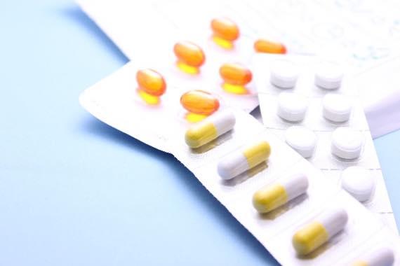 ほとんどの中折れは薬で治ります