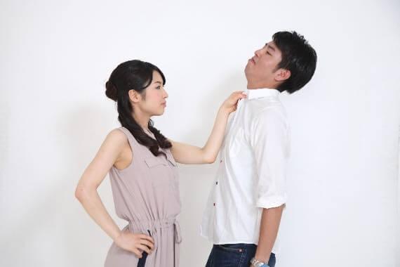 彼氏が中折れしたり勃たないことでお悩みの女性へ