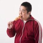 脂質異常症(高脂血症)は中折れや勃たない原因になる生活習慣病