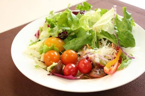 脂質異常症(高脂血症)は食生活が対策になる