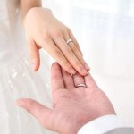 勃たない悩みの克服に付き合ってくれた彼女と結婚