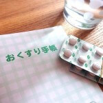 ED治療薬の副作用に対して薬は使える?