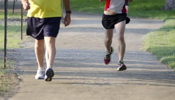 ダイエットをするなら適度で習慣的な運動を中心に!
