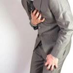 中折れしやすくなるのは生活習慣病の初期症状かも