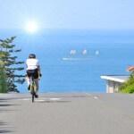 ロードバイクはEDの原因になる!対策はあるの?