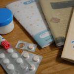 ステロイド系の薬は勃たない原因になる?